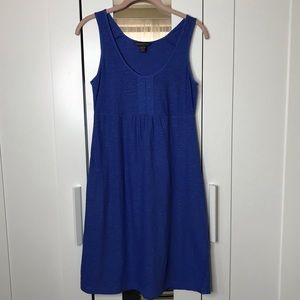 Tommy Bahama Dresses - Tommy Bahama Dress XXS